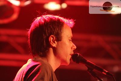 Thomas open mic 020
