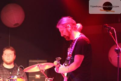 Thomas open mic 039