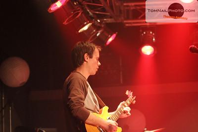 Thomas open mic 006