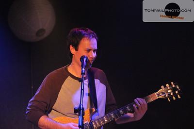 Thomas open mic 022