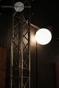 Main Cellar 009