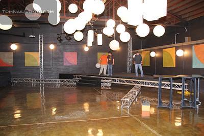 Main Cellar 002