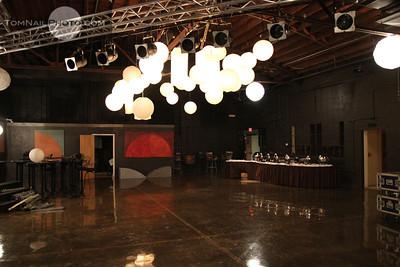 Main Cellar club 004