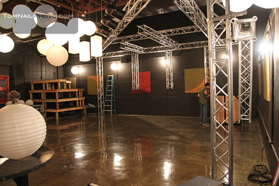 Main Cellar club 002