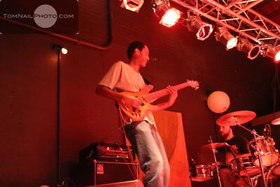 open mic 12-15 248