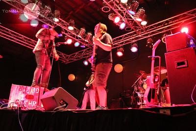 open mic 12-15 226