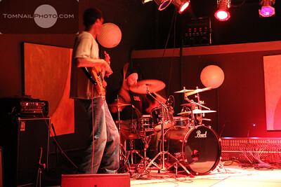 open mic 12-15 250
