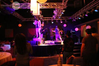 open mic 12-15 239