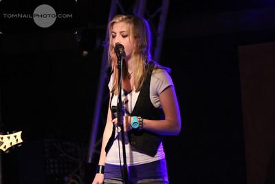 open mic 12-8 036