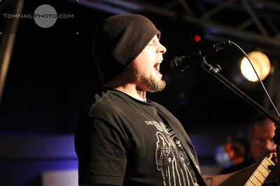 open mic 12-8 077