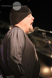 open mic 12-8 075