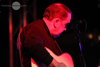 Thanksgiving and open mic 021