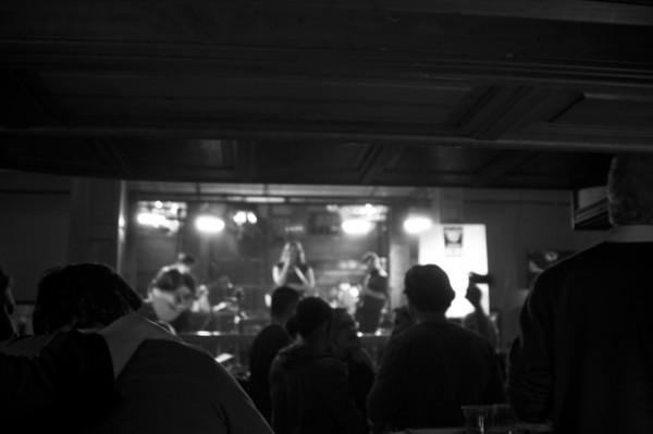LPI_8619_Lesha Patterson Photography_FEB2011
