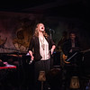 Joan Osborne Cafe Carlyle (Wed 3 1 17)_March 01, 20170036-Edit
