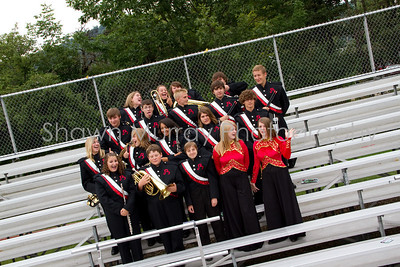 Marching Owls_081810_055