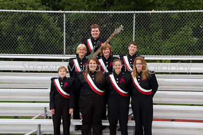 Marching Owls_081810_104