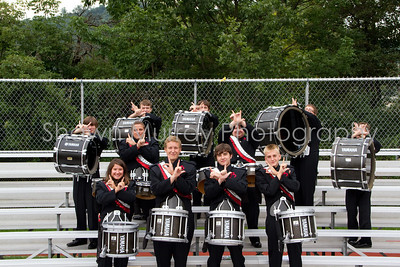 Marching Owls_081810_099