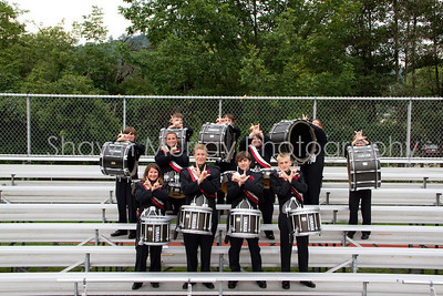 Marching Owls_081810_100