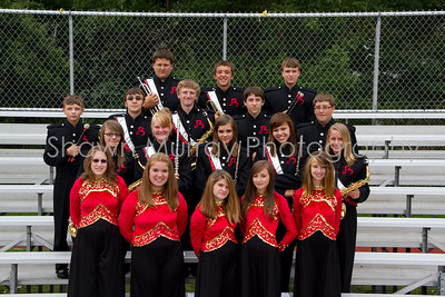 Marching Owls_081810_062