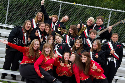 Marching Owls_081810_038
