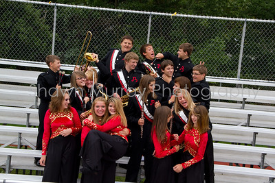 Marching Owls_081810_068