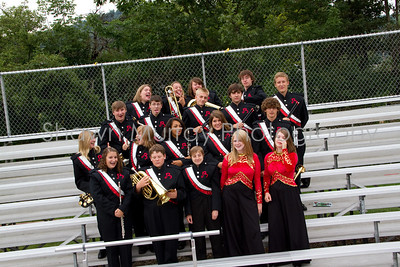 Marching Owls_081810_057