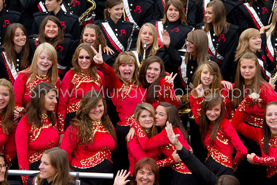 Marching Owls_081810_027