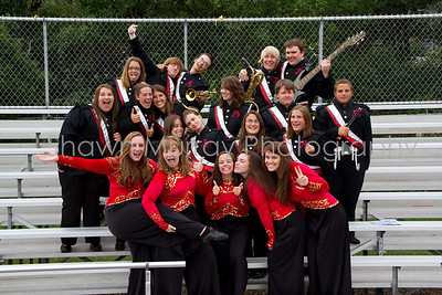 Marching Owls_081810_037