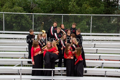 Marching Owls_081810_069