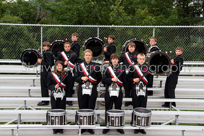 Marching Owls_081810_088