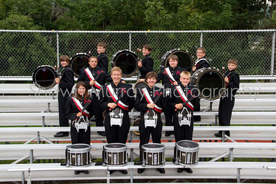 Marching Owls_081810_094