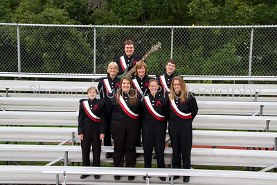 Marching Owls_081810_106