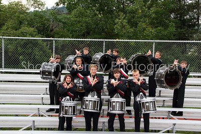 Marching Owls_081810_102