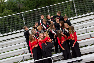 Marching Owls_081810_066
