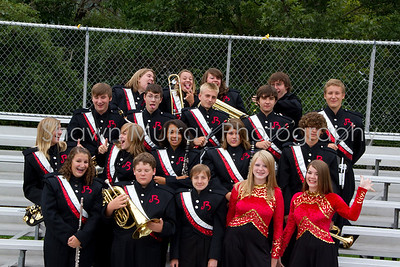 Marching Owls_081810_056