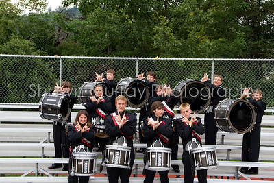 Marching Owls_081810_101