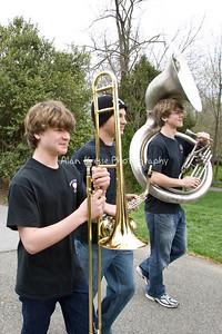 QOHS Marching Band-6965