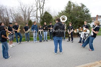 QOHS Marching Band-6953