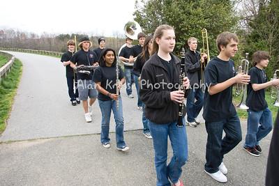 QOHS Marching Band-6962