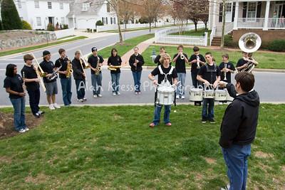 QOHS Marching Band-6975