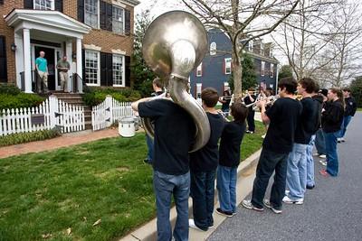 QOHS Marching Band-6979