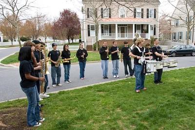 QOHS Marching Band-6970