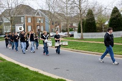 QOHS Marching Band-6968