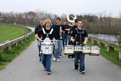 QOHS Marching Band-6958