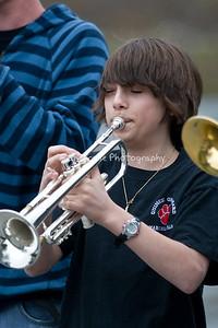 QOHS Marching Band-6959-2