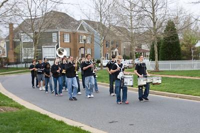 QOHS Marching Band-6969