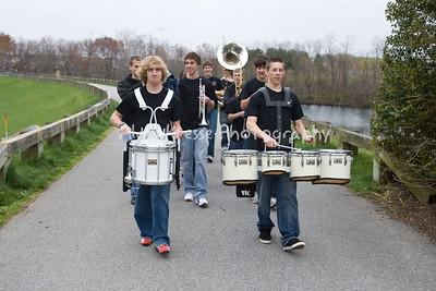 QOHS Marching Band-6959