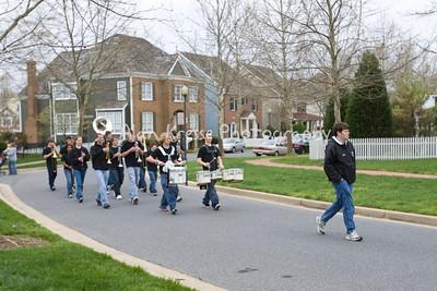 QOHS Marching Band-6967
