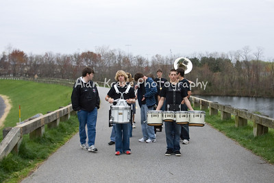 QOHS Marching Band-6956