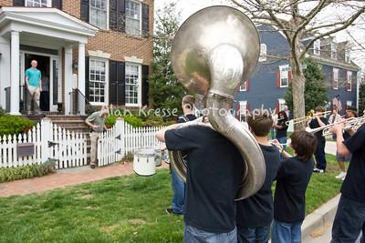 QOHS Marching Band-6980